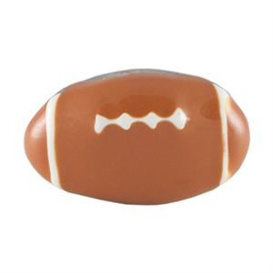 Picture of Football Charm